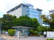 神奈川大学様の導入事例を公開しました。