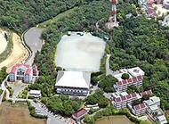 フルノシステムズの無線LANアクセスポイント、 津田学園がICT活用授業の推進に向け導入。
