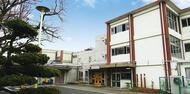 小金井市教育委員会様の導入事例を公開しました。