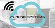 フルノシステムズ、クラウドWi-Fiサービス「ACERA Connect」の提供を開始