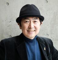 #病室Wi-Fi協議会 フリーアナウンサー笠井信輔さんインタビュー記事(後編)を公開しました