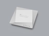 新製品「Wi-Fi6対応アクセスポイント ACERA 1320」製品ページを公開しました
