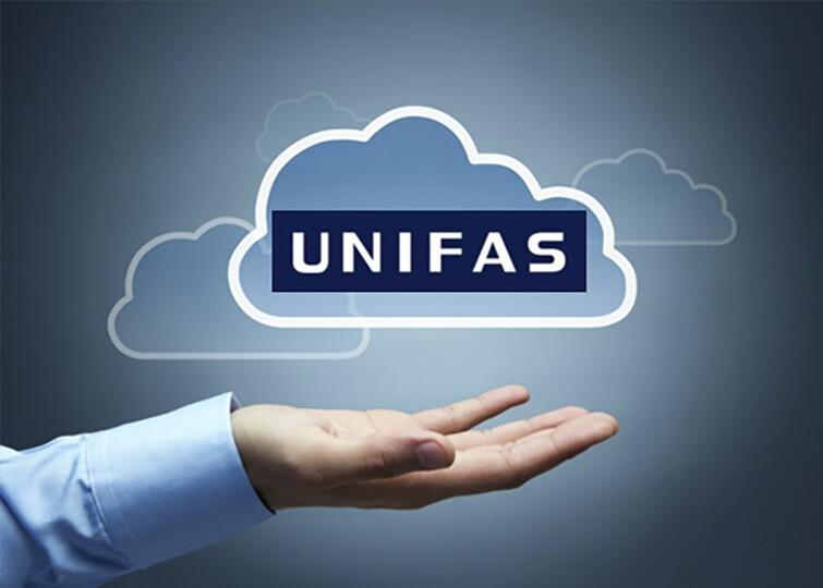 unifas_cloud.jpg